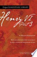 Henry VI  , Parte 3
