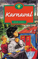 Books - Karnaval | ISBN 9780195781243