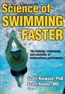 Science of Swimming Faster [Pdf/ePub] eBook