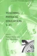 Teaching Physical Education 5 11