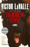 The Devil in Silver Pdf/ePub eBook