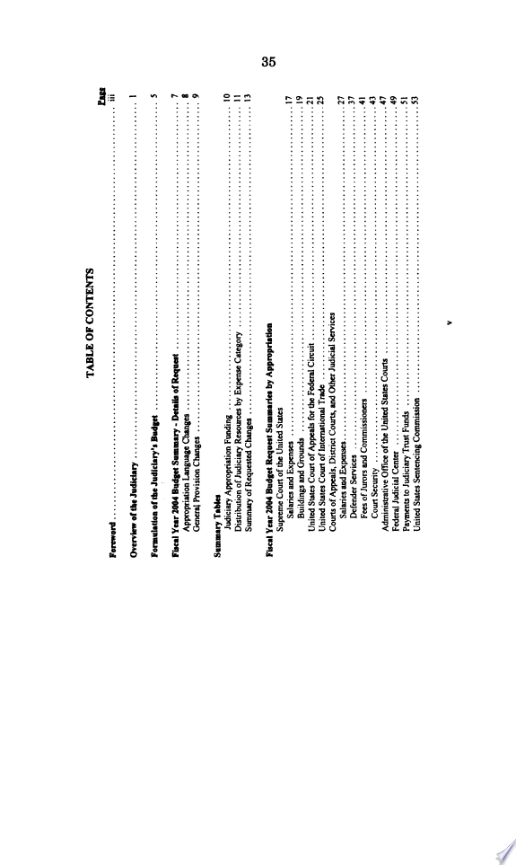 Departments of Commerce  Justice  and State  the Judiciary  and related agencies appropriations for 2004