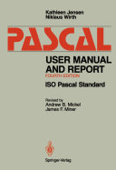 Pdf Pascal User Manual and Report Telecharger