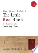 The Story Behind the Little Red Book Book