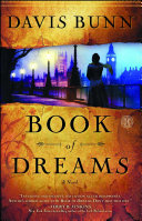 Book of Dreams ebook
