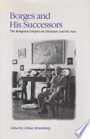 Borges And His Successors PDF