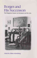 Borges and His Successors