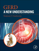 Gerd Book