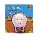 Pdf Little Pig: Finger Puppet Book