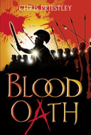 Books - Heinemann Heroes: Blood Oath | ISBN 9780435046057