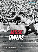 Jesse Owens (Revised Edition)