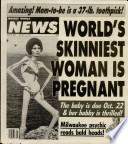 Jun 18, 1991