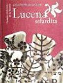 Lucena Sefardita