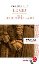 Pdf Le Cid (Edition pédagogique) Telecharger