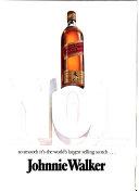 The Business Quarterly