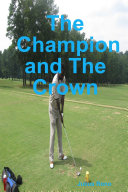 Pdf The Champion and the Crown