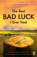 Pdf The Best Bad Luck I Ever Had