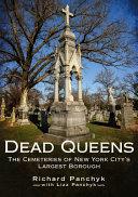Dead Queens