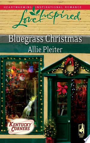 Download Bluegrass Christmas PDF Book - PDFBooks
