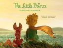 The Little Prince Read Aloud Storybook