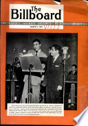 Mar 5, 1949