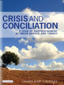 Crisis and Conciliation
