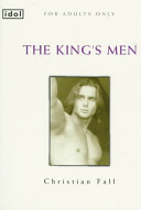 The King s Men Book