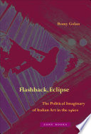 Flashback  Eclipse Book PDF