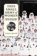 This Small Army of Women [Pdf/ePub] eBook
