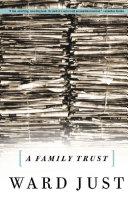 A Family Trust Pdf