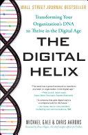 The Digital Helix Pdf/ePub eBook