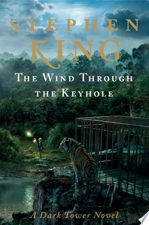 Download The Wind Through the Keyhole Free Books - E-BOOK ONLINE