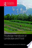 Routledge Handbook of Landscape and Food Book