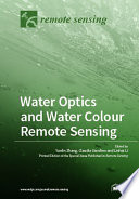 Water Optics and Water Colour Remote Sensing