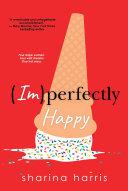 ImPerfectly Happy Pdf/ePub eBook