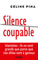 Silence coupable [Pdf/ePub] eBook