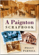 A Paignton Scrapbook
