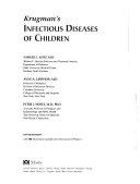 Krugman's Infectious Diseases of Children