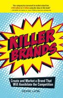 Pdf Killer Brands Telecharger