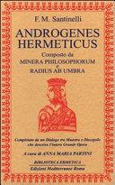 Androgenes hermeticus