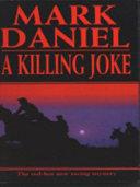 A Killing Joke