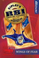 Ripley   s RBI 05  Wings Of Fear