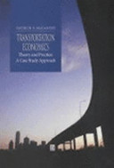 Transportation Economics