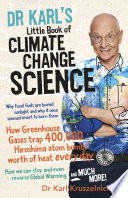 Dr Karl s Little Book of Climate Change Science