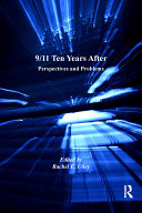 9 11 Ten Years After