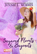 Pdf Sugared Florets and Bayonets: A Candy Shop Series Novella