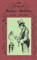 Read Online The Story of Doctor Dolittle, Original Version For Free