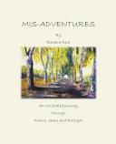 MIS Adventures