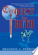 The Quest for Truth