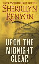 Upon The Midnight Clear